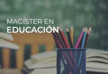 mg-educacion