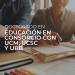 doc-educacion