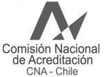 05-logo-CNA