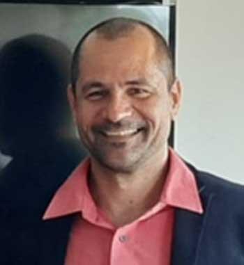 Juan-Francisco-Cabrera-Ramos