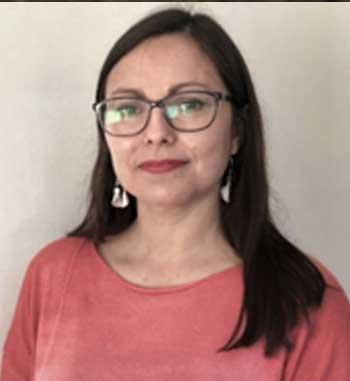 OLGA-AURORA-CARRILLO-MARDONES