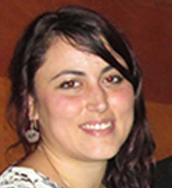 Sharon-Viscardi