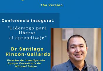 Santiago Rincón_Gallardo