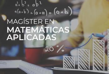 mg-matematica