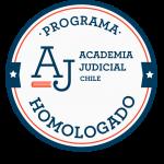 Academia_Judicial