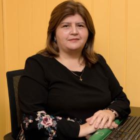 Verónica Jara