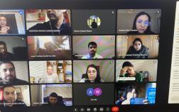 lideres_para_el_aprendizaje